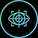 vr-icon
